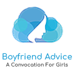boyfriend-advice-logo